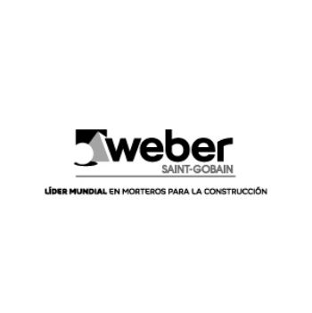 https://ebema.cl/wp-content/uploads/2020/08/Weber-Gris.jpeg